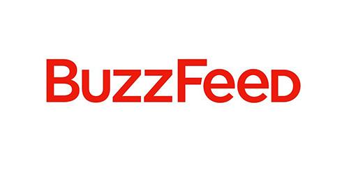 Buzzfed